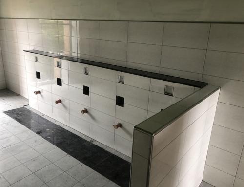惠文高中 – 印度黑小便斗檯面 吉林白洗手檯面